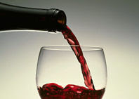 Te sorprenderá saber cuál es el país con más consumo de vino