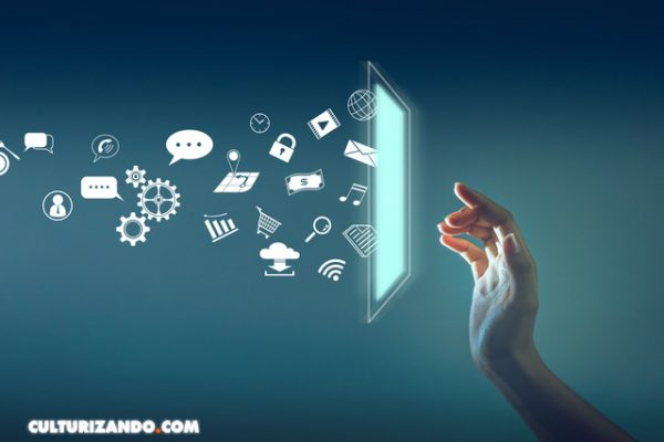 La Nota Curiosa: ¿Cómo funciona Internet?