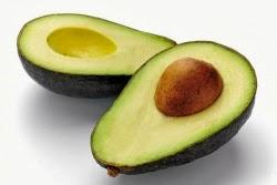 ¡Verde, que te como verde! 10 fabulosos alimentos