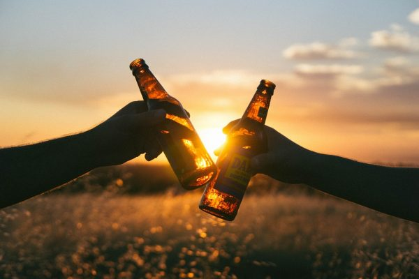10 beneficios de la cerveza para tu cuerpo
