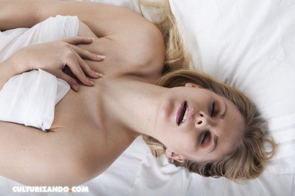 La ciencia detrás de los gemidos femeninos