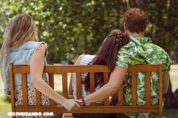 ¿Cómo saber si tu pareja te engaña según su voz?
