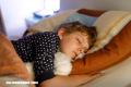 Curiosidades sobre el sueño (+Video)