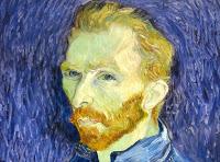 La ciencia confirma: Los artistas tienen mayor tendencia a sufrir trastornos mentales