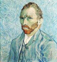 Van Gogh, Gauguin, un romance y una oreja menos