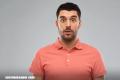 Priapismo: La enfermedad de las erecciones involuntarias