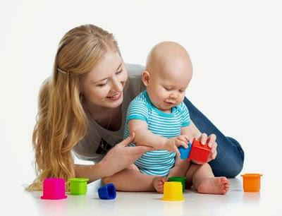 ¿Hijos más humanos o humanos más hijos?