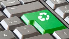 10 consejos para ser ecológico en el trabajo