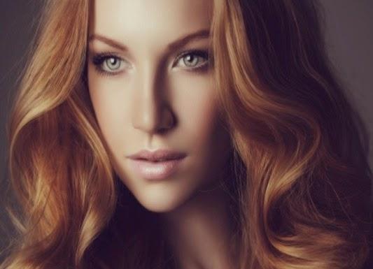 Según estudio: Las mujeres atractivas son más egoístas