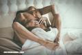 ¿Cuánto dura el acto sexual ideal?