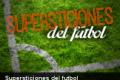Supersticiones del Fútbol: Los calzoncillos de René Higuita