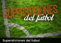 Supersticiones del fútbol: La mala suerte de Pelé