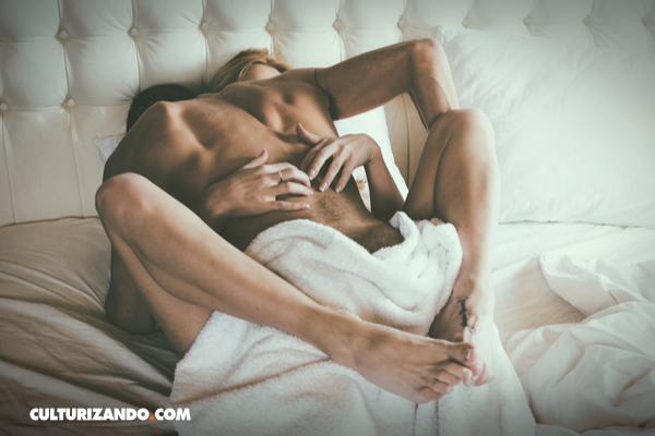 La Nota Curiosa: ¿Cuánto dura el acto sexual ideal?