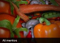 ¿Cuántas frutas y verduras debes comer para estar saludable?
