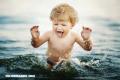 La Nota Curiosa: ¿Qué ocurre cuando bebemos agua de mar?