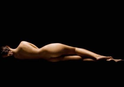Según la ciencia: ¿Cuáles son las zonas más erógenas del cuerpo femenino?