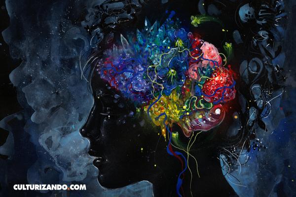 ¿Cómo mejorar la salud de tu cerebro?