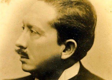 «La corrupción del alma es más vergonzosa que la del cuerpo.» Recordando a José María Vargas Vila