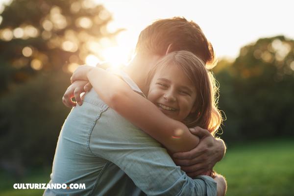 La Nota Curiosa: La ciencia detrás de los abrazos