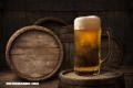 El alcohol en la historia en 20 curiosos datos