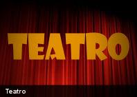 """Culturizando te invita al teatro: """"El Americano Ilustrado"""" regresa al Trasnocho Cultural"""