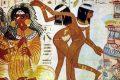Curiosas costumbres sexuales de la antigüedad