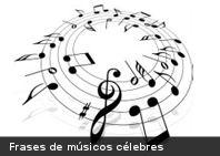 La música es la aritmética de los sonidos, como la óptica es la geometría de la luz» 15 frases de músicos célebres - culturizando.com | Alimenta tu Mente