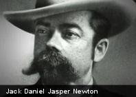 Muertes Absurdas: la 'mala pata' de Jack Daniel - culturizando.com | Alimenta tu Mente