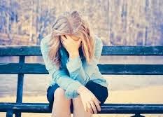 Jefes: ¿quienes se deprimen más, los hombres o las mujeres?