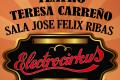 Culturizando te invita a disfrutar de las Leyendas del Rock en el Teresa Carreño