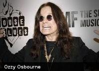 ¡Felices 66 a Ozzy Osbourne! (+Video)