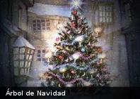 ¿Sabes cómo celebrar una Navidad especial y ecológica?