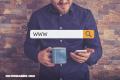 La Nota Curiosa: ¿Quién inventó la 'www'?