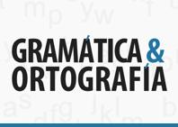 #Gramática & #Ortografía: Guion – seis claves para usar correctamente este signo
