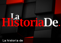8 tacaños históricos