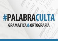#PalabraCulta: el verbo adecuado es «legitimar» y no «legitimizar»