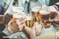 8 consejos para beber sin emborracharte (+Video)