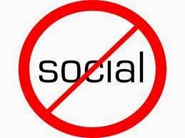 ¿Eres antisocial? ¡Atención! Esto podría ser genético