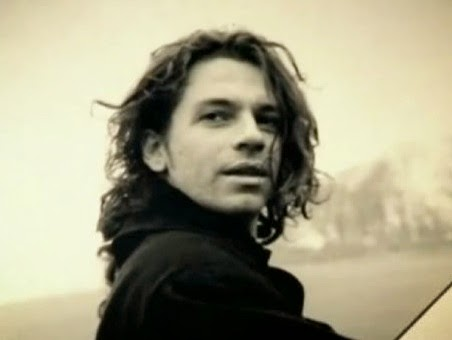 Música: Recordando a Michael Hutchence (+Video)