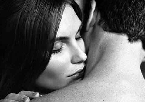 Así influye el olor a la hora de elegir pareja