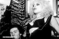 Nancy Spungen: símbolo punk, groupie y autodestructiva