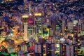 Estas son las 10 ciudades más violentas del mundo