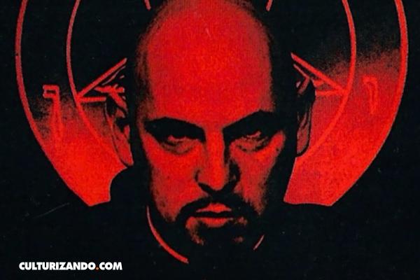 La Iglesia de Satán: la historia detrás de una organización 'demoníaca'