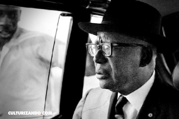 Dictadores Contemporáneos: Un viaje a la locura - Francois Duvalier