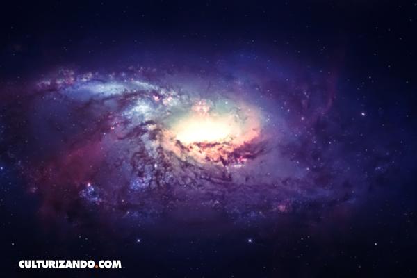 En Imágenes: El Universo como nunca lo habías visto