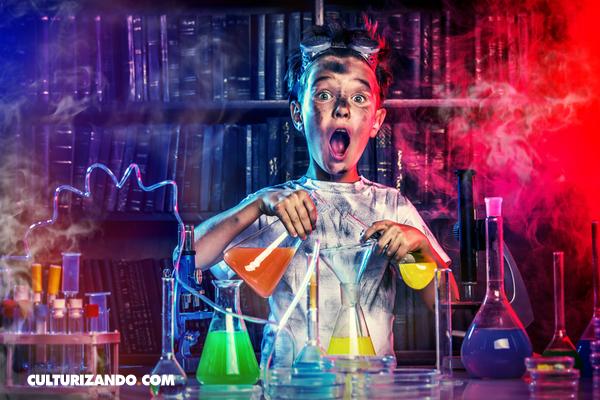 10 experimentos científicos que cambiaron la historia