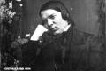 ¿Quién fue Robert Schumann?