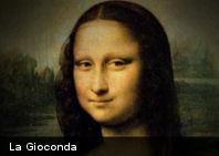 Cápsula Cultural: Las 10 pinturas más famosas del mundo - culturizando.com   Alimenta tu Mente