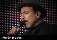 Música: Pedro Navaja – Rubén Blades (+Video)