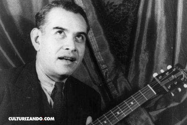 Cápsula Cultural: ¿Quién fue Rufino Tamayo? (+Obras)